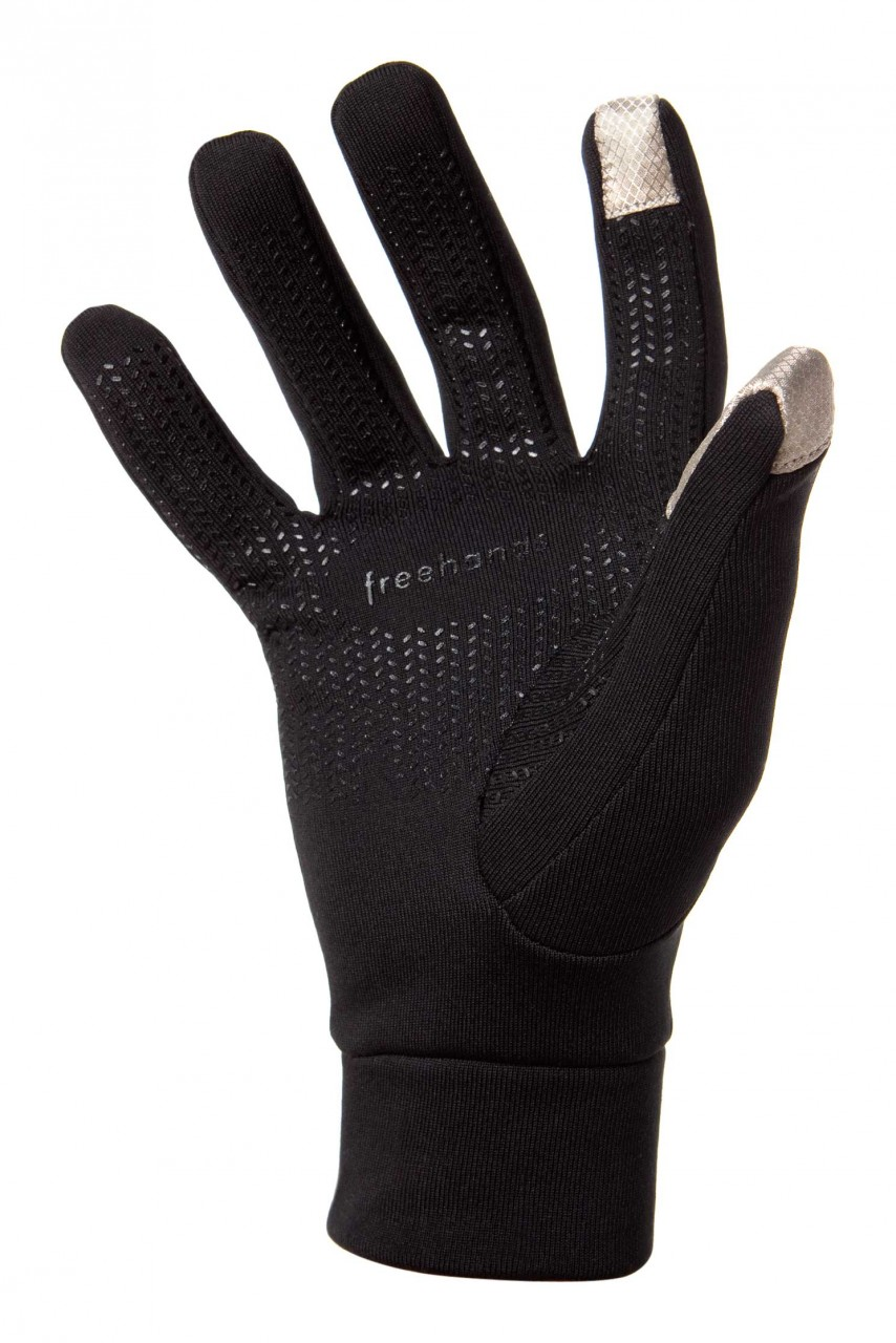Power Stretch iPhone SmartPhone Gloves